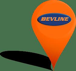 bevline_map_pin_big