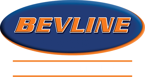 bevline projects logo